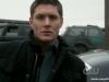 supernatural-s05e22-0013