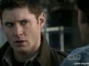 supernatural-s05e22-0018