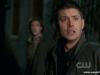 supernatural-s05e22-0032