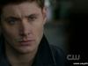 supernatural-s05e22-0038