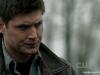 supernatural-s05e22-0052