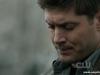 supernatural-s05e22-0056