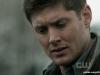 supernatural-s05e22-0058