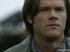 supernatural-s05e22-0062