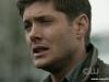 supernatural-s05e22-0063