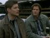 supernatural-s05e22-0065