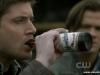 supernatural-s05e22-0078