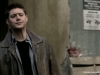 supernatural-s05e22-0086
