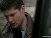 supernatural-s05e22-0092