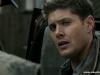 supernatural-s05e22-0094