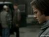 supernatural-s05e22-0095
