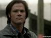 supernatural-s05e22-0096