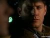 supernatural-s05e22-0097