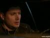 supernatural-s05e22-0102