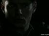 supernatural-s05e22-0108