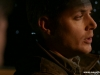 supernatural-s05e22-0110