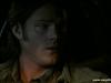 supernatural-s05e22-0111