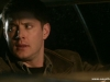 supernatural-s05e22-0114