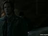 supernatural-s05e22-0123