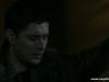 supernatural-s05e22-0127