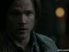 supernatural-s05e22-0132