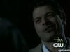 supernatural-s05e22-0133
