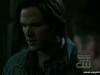supernatural-s05e22-0137
