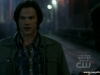supernatural-s05e22-0141