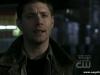 supernatural-s05e22-0144