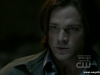supernatural-s05e22-0148