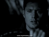 supernatural-s06e01-00014