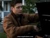 supernatural-s06e01-00023