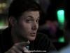 supernatural-s06e01-00047