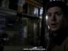 supernatural-s06e01-00056