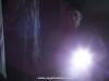 supernatural-s06e01-00057