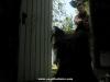 supernatural-s06e01-00083