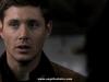 supernatural-s06e01-00094