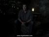 supernatural-s06e01-00116