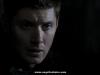 supernatural-s06e01-00117