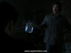 supernatural-s06e01-00126