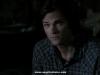 supernatural-s06e01-00131