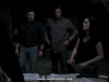 supernatural-s06e01-00132