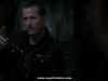 supernatural-s06e01-00135