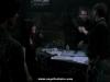 supernatural-s06e01-00138