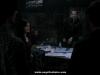 supernatural-s06e01-00139