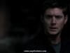 supernatural-s06e01-00140