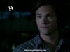 supernatural-s06e02-00002