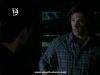 supernatural-s06e02-00006