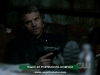 supernatural-s06e02-00013