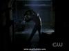 supernatural-s06e02-00017